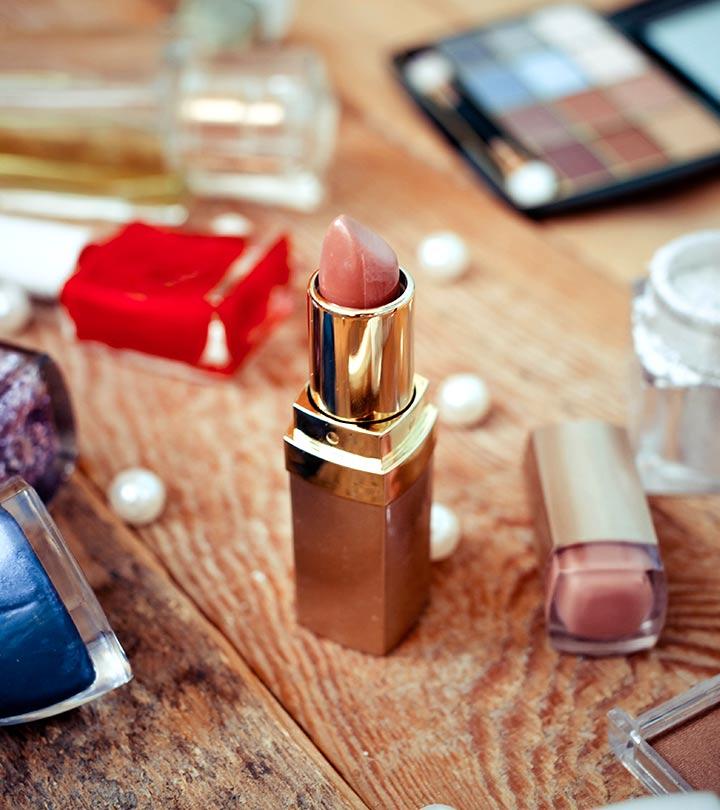 15 Drugstore Beauty Wonders Under Rs. 500