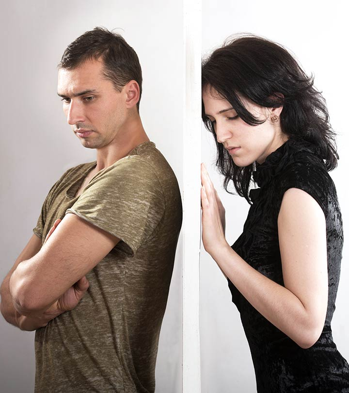 5 Reasons Why Modern Relationships Are Falling Apart