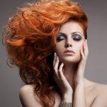 Top 35 Inspiring Hairstyle Blogs