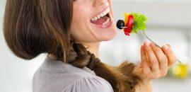 beginners-guide-diy-low-fodmap-diet-