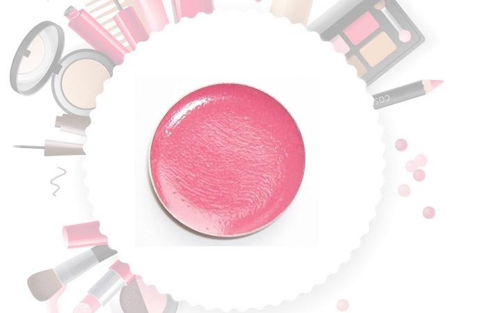 Freedom Lipstick Refills