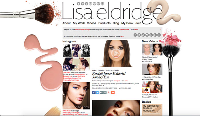 All Time Best Beauty Blogs For Women To