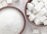Refined Sugar Habit