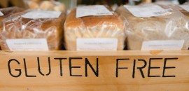 Science Proves Gluten Sensitivity