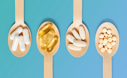 Top 10 Immunity-Boosting Products And Supplements
