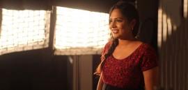 Vlogger Shruti Anand