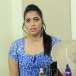 5 Reasons That Cause Hair Loss