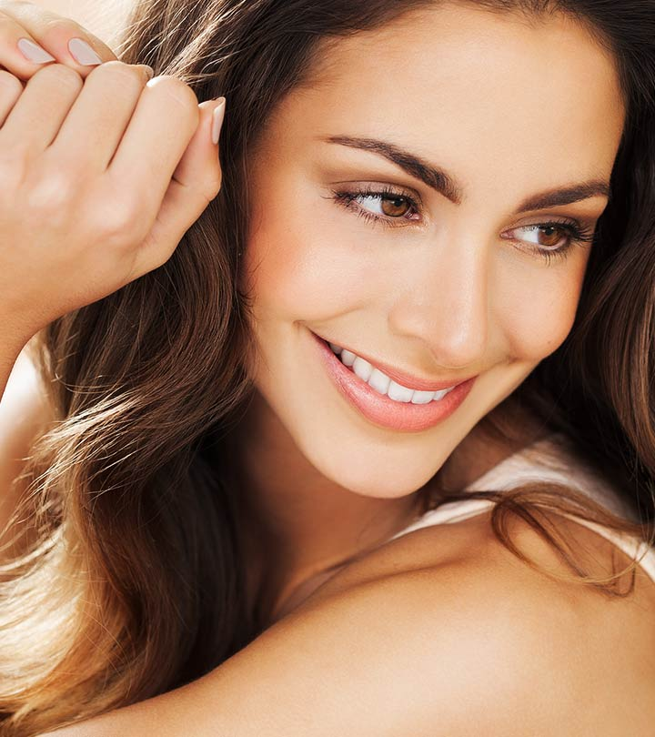 3 Simple Home Remedies To Get Flawless Skin