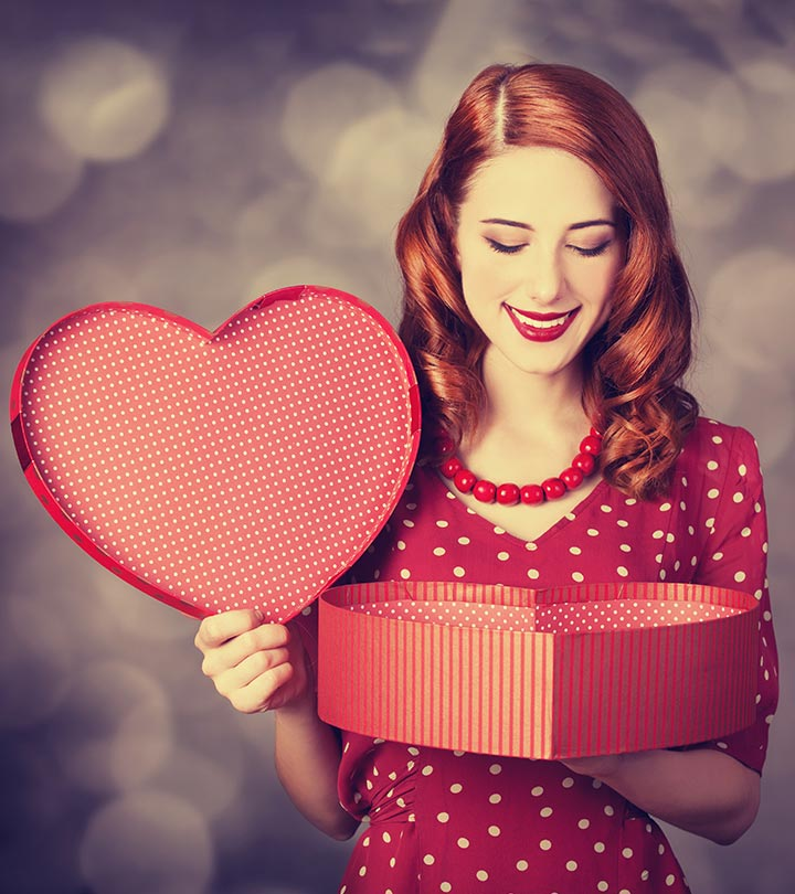 9 Timeless Ways To Celebrate Valentines Day On A Budget