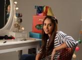 Conversation With Anshita Juneja