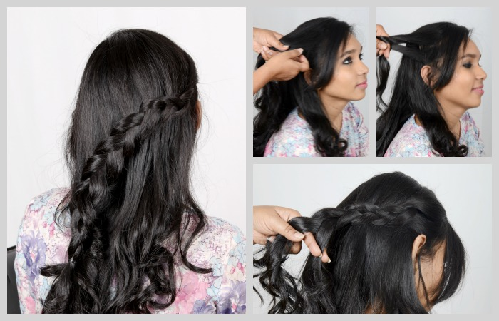 Dutch Braid_v3