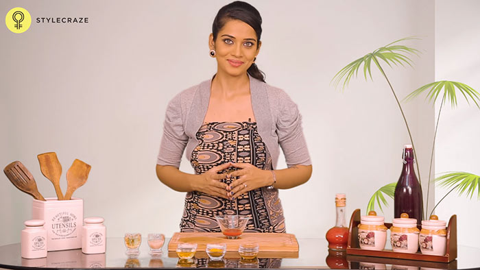 Home-Remedies-To-Get-Flawless-Skin