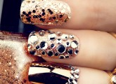 Nail Art That You Will Want NOW