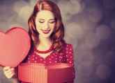 Timeless-Ways-To-Celebrate-Valentines-Day-On-A-Budget