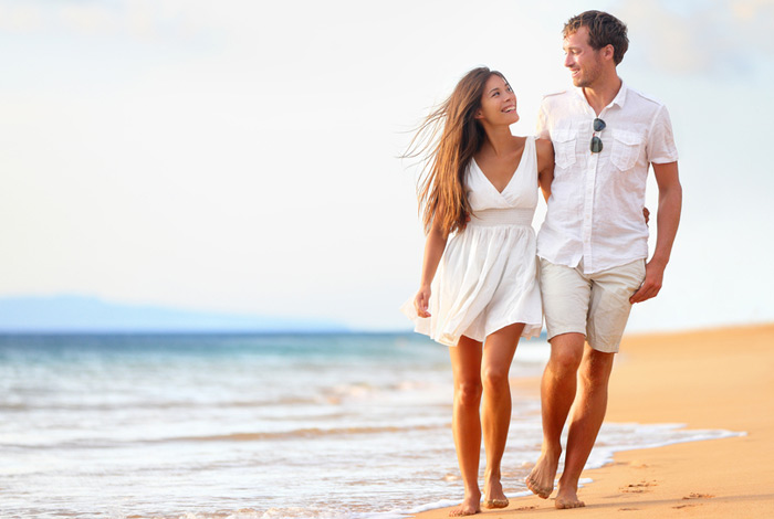 dating tips in tamil Report: mature couples and sex search for content, post, videos sign up dating advice about you dating tips dating issues relationships first dates being.