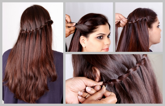 Waterfall Braid_v3