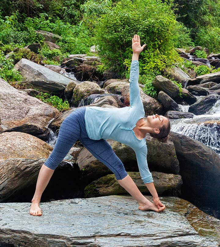 2189-How-To-Do-The-Trikonasana-And-What-Are-Its-Benefits-ss