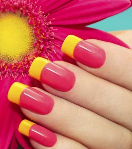 Top 23 Nail Art Blogs You Need To Check Out Now