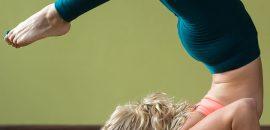 how to do the upavistha konasana and what are its benefits