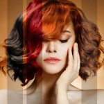 4-Hair-Color-Trends-You-Need-To-Try-In-2016