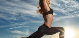 5-Must-Watch-Videos-To-Boost-Your-Power-Yoga-Skills