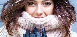 6-Winter-Hair-Problems-And-How-To-Fix-Them