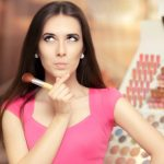 5 Makeup Products That Will Transform Your Face