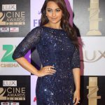 Our Favorite Looks From The Zee Cine Awards Red Carpet