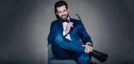 Best-Dressed-Men-In-Films-And-TV10
