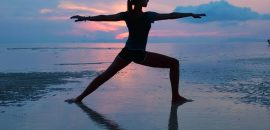 How-To-Do-The-Virabhadrasana-2-And-What-Are-Its-Benefits