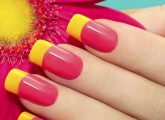 Top-23-Nail-Art-Blogs-You-Need-To-Check-Out-Now