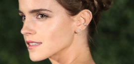 Your-Favorite-Celebrity-Hairstyles