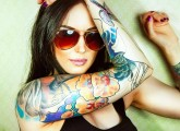 13-Reasons-You-Should-Never-Get-A-Tattoo