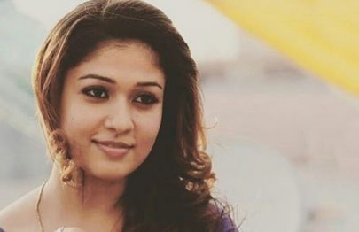 14-Pictures-Of-Nayanthara-Without-Makeup