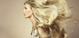 22-hair-care-blogs