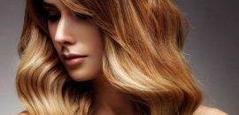 Top 22 Hair Care Blogs You Should Know About