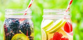5-Amazing-Videos-on-How-To-Make-Detox-Water