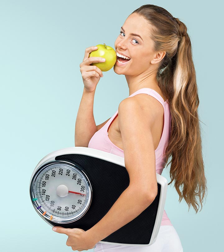 5 Exercise And Diet Videos That Can Be Your Weightloss Guide