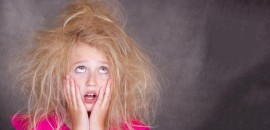 5-Must-Watch-Videos-That-Will-Help-You-Tame-Frizzy-And-Dry-Hair