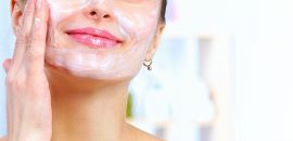 5-Videos-Featuring-Ways-To-Care-For-Oily-Skin-At-Home