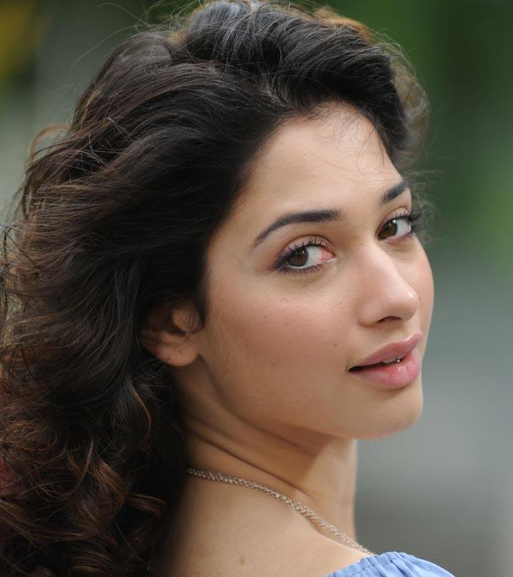 Tamanna Bhatia Photos Without Makeup Top 29 Images