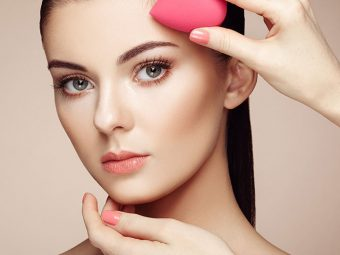 10 Best Drugstore Foundations For Oily Skin