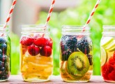 Amazing-Videos-On-How-To-Make-Detox-Water