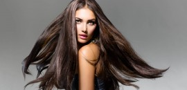 Amazing-Videos-To-Promote-Hair-Growth