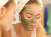 Best-Videos-Featuring-Facials-Suitable-For-Oily-Skin