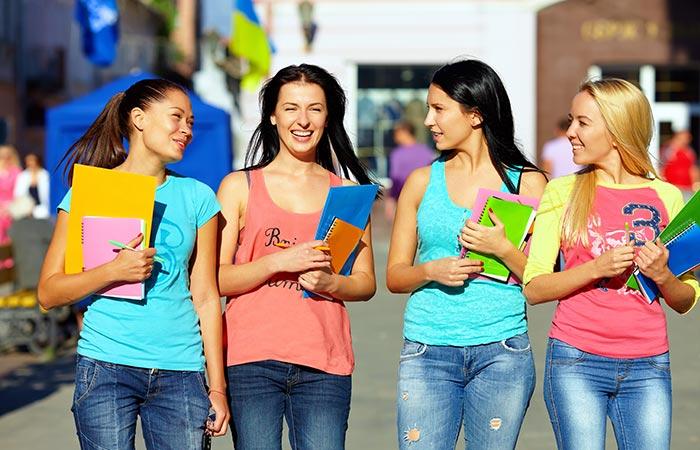 college-girls-smotret