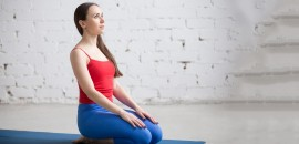 How-To-Do-The-Vajrasana-And-What-Are-Its-Benefits