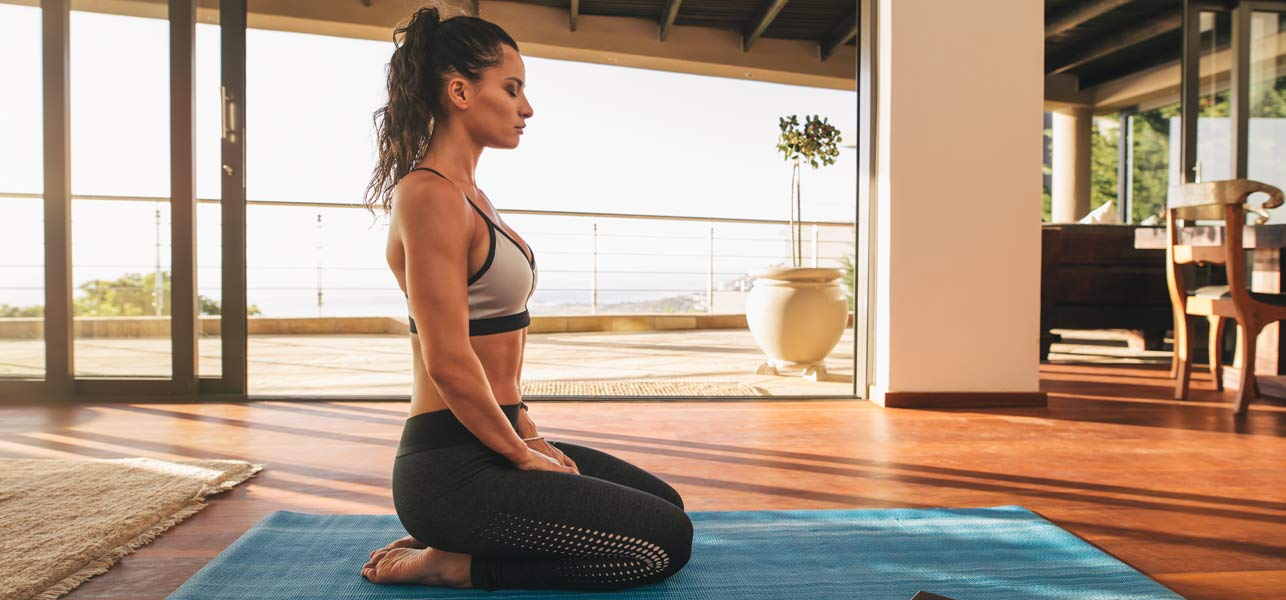 How-To-Do-The-Vajrasana-&-What-Are-Its-Benefits