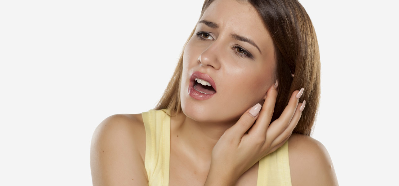 How To Get Rid Of Pimple In Ear