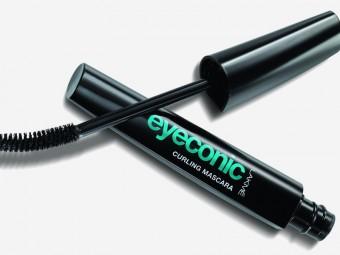 Lakme-Eyeconic-Mascara-Review